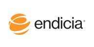 Endicia logo