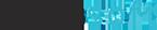 Xorosoft Logo